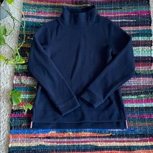 NWT Tommy Hilfiger Cozy Pullover
